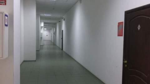 Офис в аренду 32 кв.м, в центре города - Фото 2
