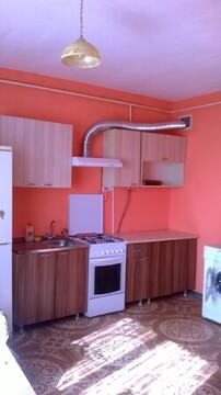 Сдается 1-квартира в пгт.Афипский - Фото 1