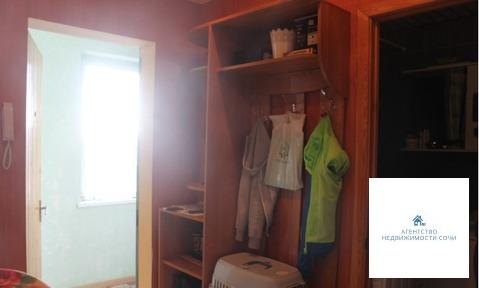 Продается квартира Краснодарский край, г Сочи, село Харцыз Первый, ул . - Фото 5
