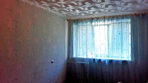 Продается 1 комн. квартира на ул. Бирюзова дом 11 - Фото 1