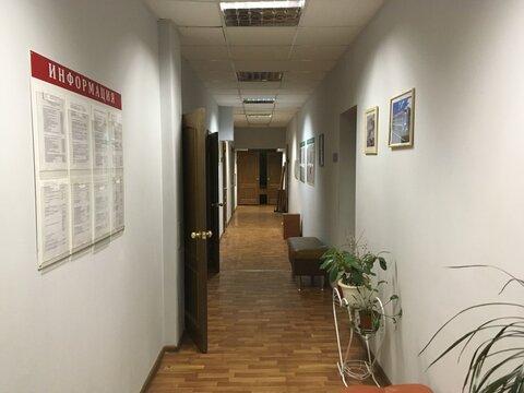 Продажа офиса, Ярославль, Ул. Победы - Фото 1