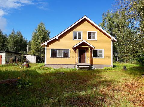 Продается земельный участок 11.6 соток с домом 105м2. - Фото 3