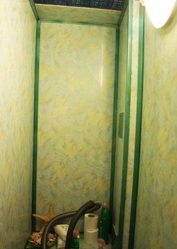 Продам квартиру на тэц-3 - Фото 2