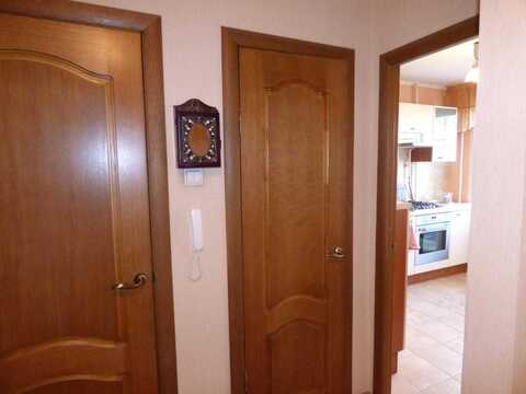 Продам трех комнатную квартиру - Фото 3