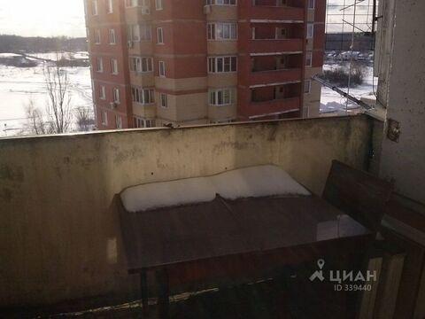 Продажа комнаты, Фрязино, Ул. Полевая - Фото 2
