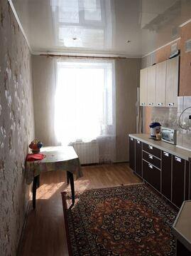 Продажа квартиры, Пенза, Ул. Калинина - Фото 3
