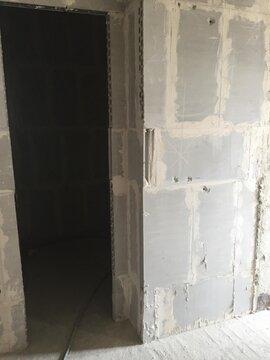 """Однокомнатная квартира в ЖК""""Лукино-Варино"""" - Фото 5"""