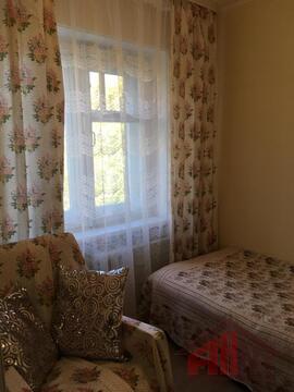Продажа квартиры, Псков, Рижский пр-кт. - Фото 2