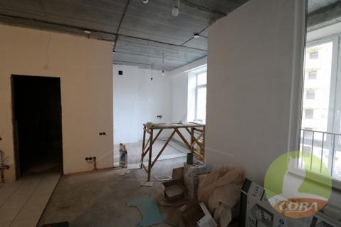Продажа квартиры, Тюмень, Ул. Пароходская - Фото 2
