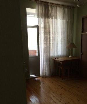 Продается квартира г Тамбов, ул Пирогова, д 48 - Фото 3
