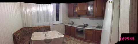 Объявление №49776482: Сдаю комнату в 2 комнатной квартире. Москва, Боровское ш., 46,