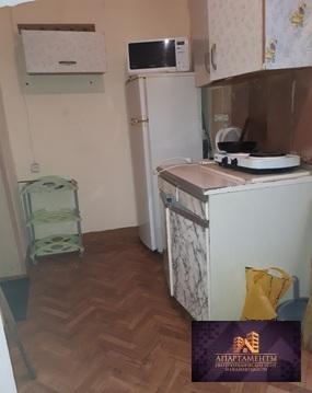 Продам 2-к малогабаритную квартиру в центре, Российская, 40, 1,2млн - Фото 4