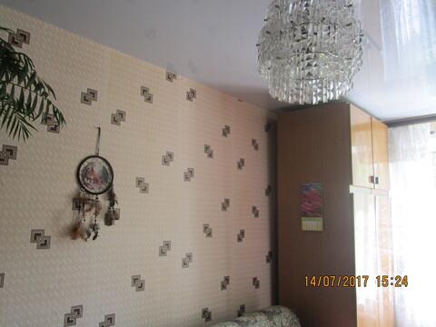 Кгт на Ворошилова 12 - Фото 1