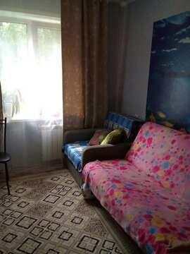 Продам коинату в общежитии - Фото 3