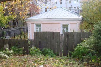 Аренда дома, Барнаул, Социалистический пр-кт. - Фото 1