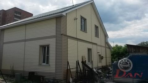 Коммерческая недвижимость, ул. Осташковская 2-я, д.10 - Фото 2