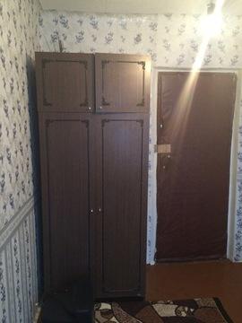 Продается комната на ул. Московской - Фото 2