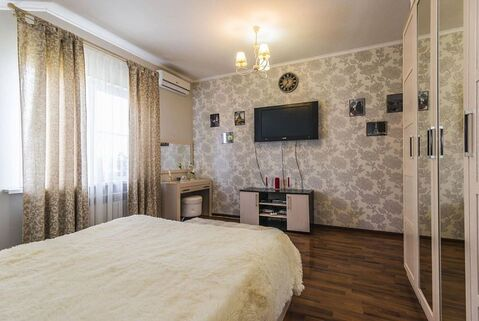 Продажа дома, Краснодар, Юбилейный переулок - Фото 3