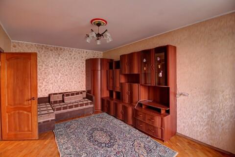 Отличная квартира на Филевском бульваре - Фото 4
