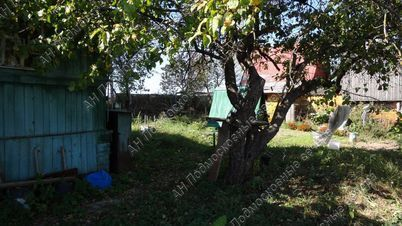 Продажа дома, Башкино, Наро-Фоминский район, Улица Рыковка - Фото 2