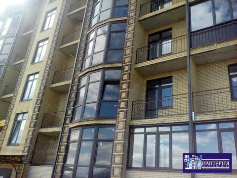 Квартира в курортной зоне - Фото 1