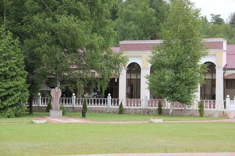 Продам имущественный комплекс на территории мотеля Тверь. - Фото 4