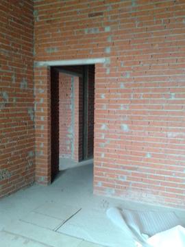 Продаю квартиру в элитном доме на Касаткина, 15 - Фото 5