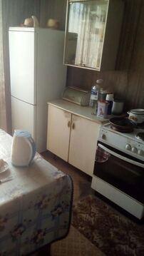 Сдам комнату 20м2 на Крылатском - Фото 3