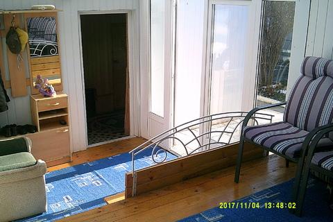 1-но этаж дом ул. Шишкина - Фото 2