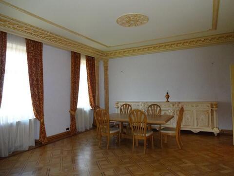 800 000 €, Продажа квартиры, Raia bulvris, Купить квартиру Рига, Латвия по недорогой цене, ID объекта - 311843127 - Фото 1