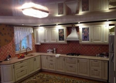 Продажа дома, Железноводск, Главная ул. - Фото 2