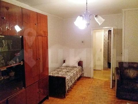 Объявление №60965444: Сдаю 2 комн. квартиру. Ижевск, 8-й Подлесный проезд, д.  7,
