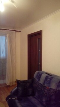 Продажа: 3 к.кв. ул. Комарова, 14 - Фото 4