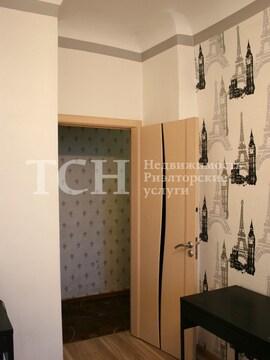 Комната в 3-комн. квартире, Королев, ул Грабина, 1 - Фото 4