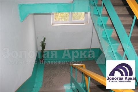 Продажа квартиры, Динская, Динской район, Ул. Новая - Фото 2