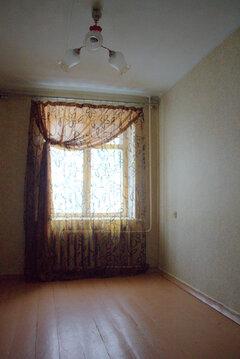 Трехкомнатная квартира рядом с м. Выхино - Фото 4
