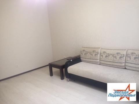 1 комнатная квартира в г Дмитров, ул. Оборонная, дом 29 - Фото 3