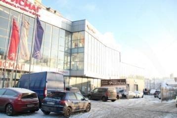 Продажа псн, Нижний Новгород, м. Чкаловская, Нижний Новгород - Фото 4