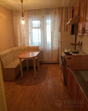 2 комнатная квартира, ул. Судостроителей, Лесобаза - Фото 2