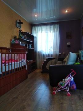 Продается 1-комн. квартира по адресу: г.Жуковский, ул. Чаплыгина, д34 - Фото 2