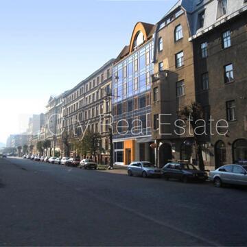 Продажа участка, Улица Гертрудес - Фото 5