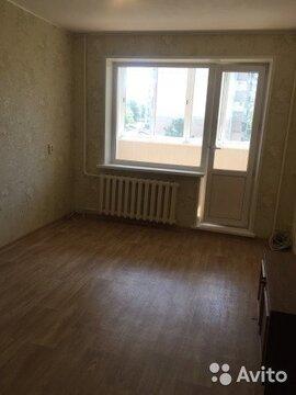 Шикарная квартира в старинном городе МО - Фото 3