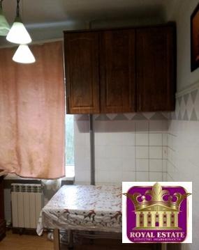 Аренда квартиры, Симферополь, Ул. Никанорова - Фото 5