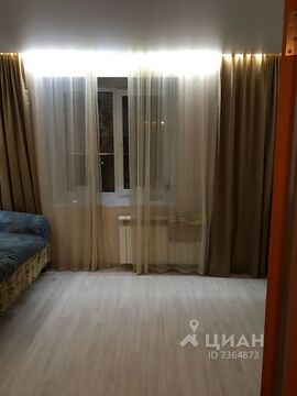 Продажа квартиры, Екатеринбург, м. Динамо, Ул. Колмогорова - Фото 1