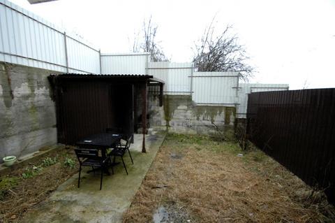 Продается дом, г. Сочи, Тепличная - Фото 2