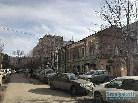 Продажа псн, Саратов, Ул. Ульяновская - Фото 1