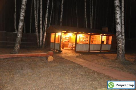 Коттедж/частный гостевой дом N 8387 на 15 человек - Фото 4