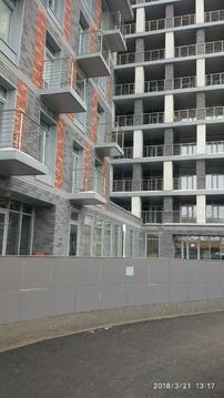 Аппартаменты - Фото 4