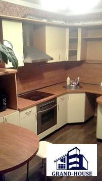 1к. квартира в Пушкине, ул. Архитектора Данини - Фото 4