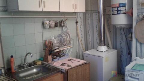 Продается 1-к квартира в с.Дубовое - Фото 2